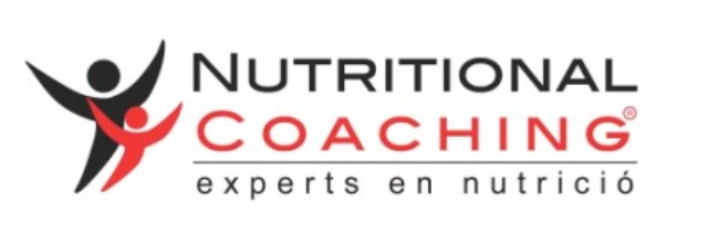 UODE-logo-nutritional-coaching